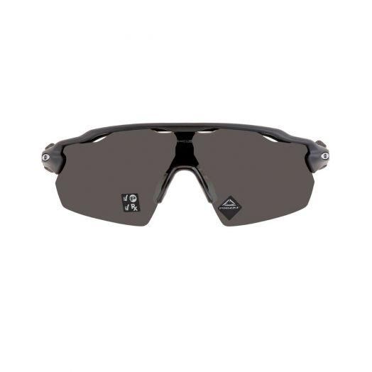 Oakley太阳眼镜- RADAR EV PITCH MATTE BLACK PRIZM BLACK POLARIZED 9211 - 21 - 38
