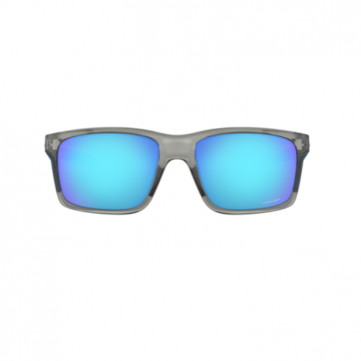 Oakley太阳眼镜 - MAINLINK - 9264 - 61