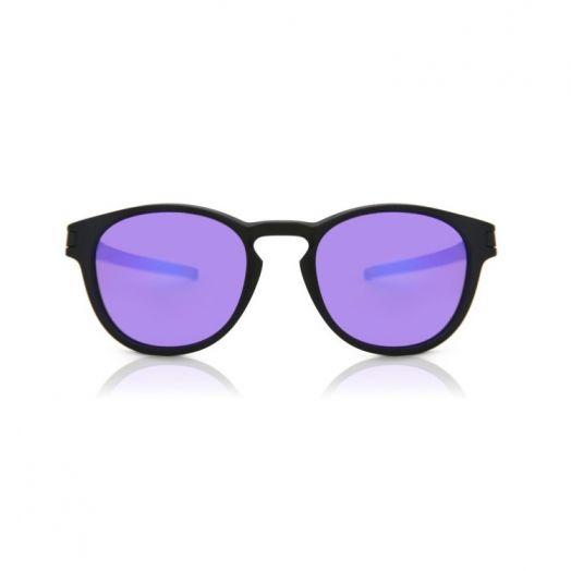 Oakley 太阳眼镜 - LATCH (A) - 9349 - 53