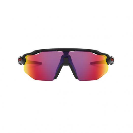 Oakley 太阳眼镜- Radar EV Advancer - 9442 - 38