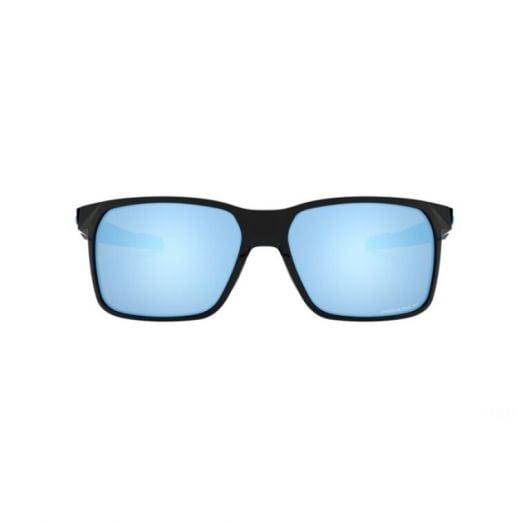 Oakley 太阳眼镜 - PORTAL X - 9460 - 59