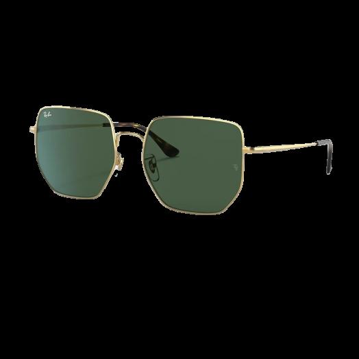 Ray-Ban 太阳眼镜 SRA1-3764D