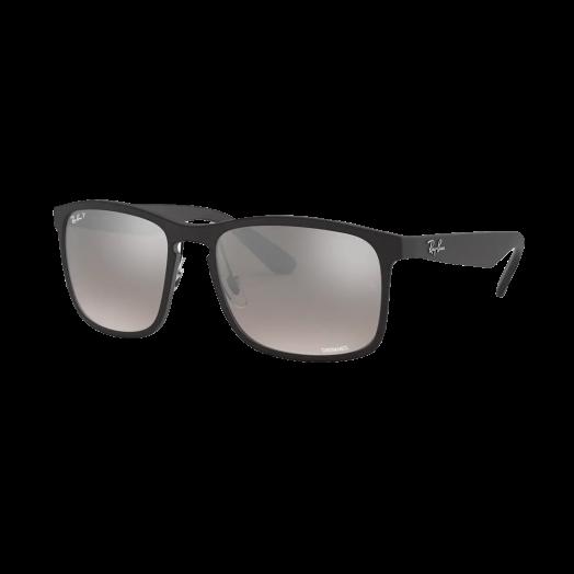 Ray-Ban 寶麗萊 太陽眼鏡 SRA1-4264