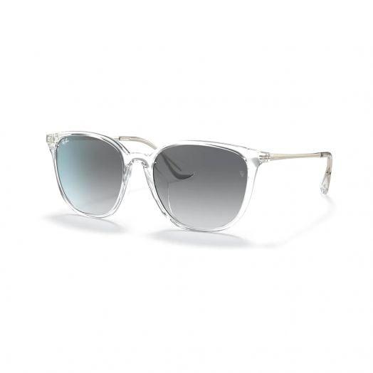 Ray-Ban 太阳眼镜 SRA1-4348D