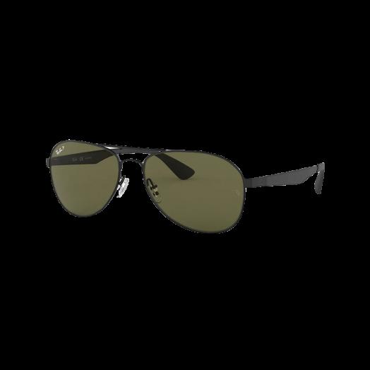 Ray-Ban 寶麗萊 太陽眼鏡 SRB-3549