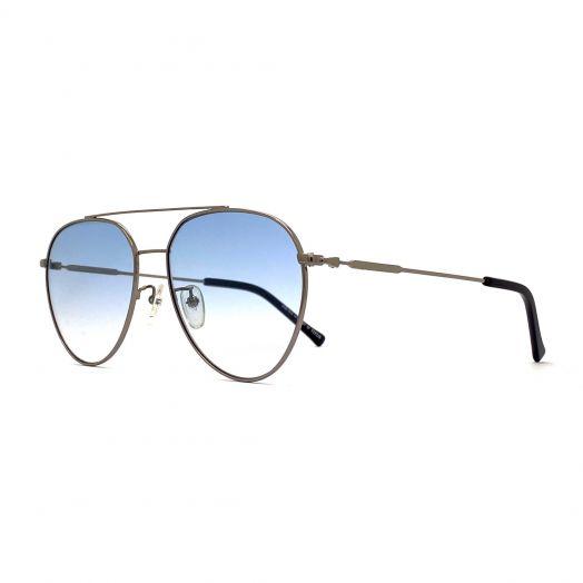 SOLVIL ET TITUS Stylish Sunglasses STS-1912-Blue