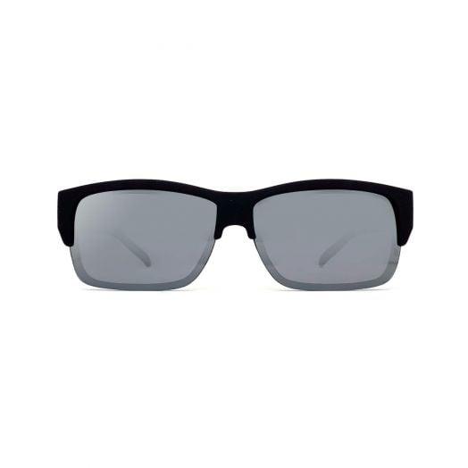 外掛式鏡面太陽眼鏡