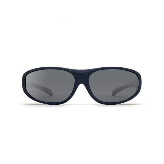 兒童外掛式太陽眼鏡