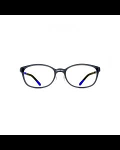interlude 童裝防藍光眼鏡 FIT-2034R